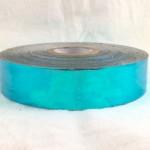 Aqua hula hoop tape australia