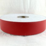 Hula Hoop Tape Red