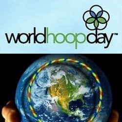 World Hoop Day