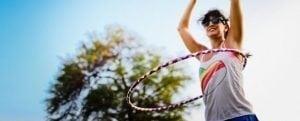 hula-hoop-choosing-the-right-hoop