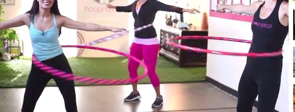 hula-hoops-fitness