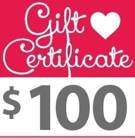 hula-hoops-gift-certificate-voucher-100
