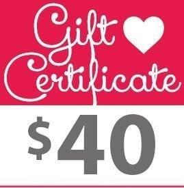 hula-hoops-gift-certificate-voucher-40