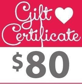 hula-hoops-gift-certificate-voucher-80