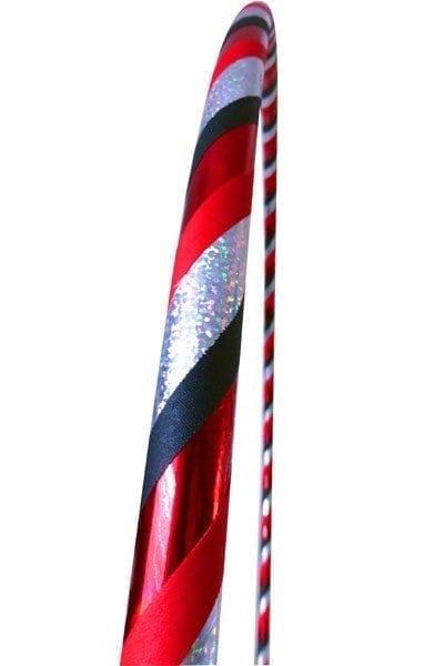 Rubies-and-diamonds-red-hula-hoop