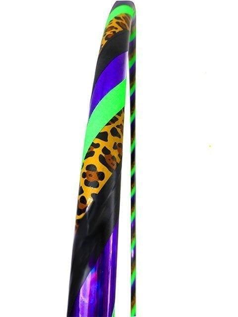 leopard-love-hula-hoops