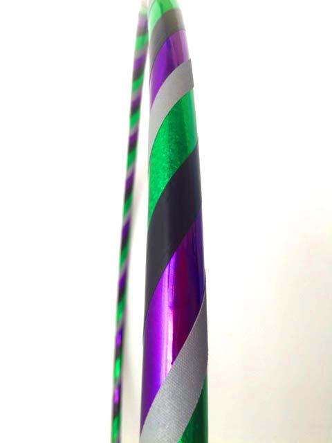 spark hula hoop