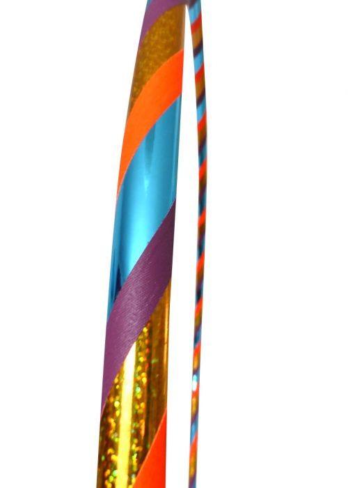 hula hoops australia