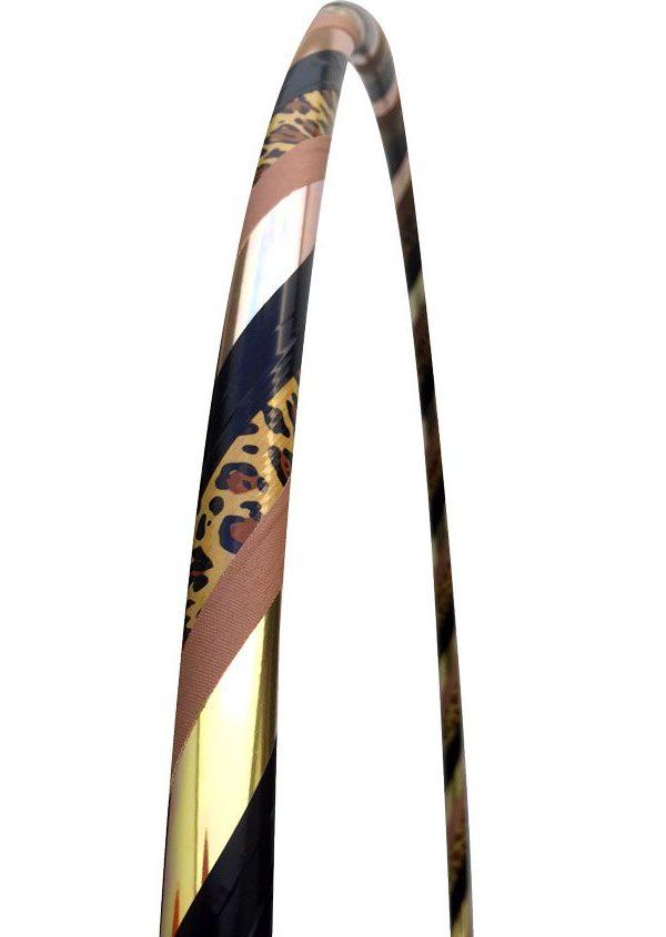 tarzan hula hoop australia