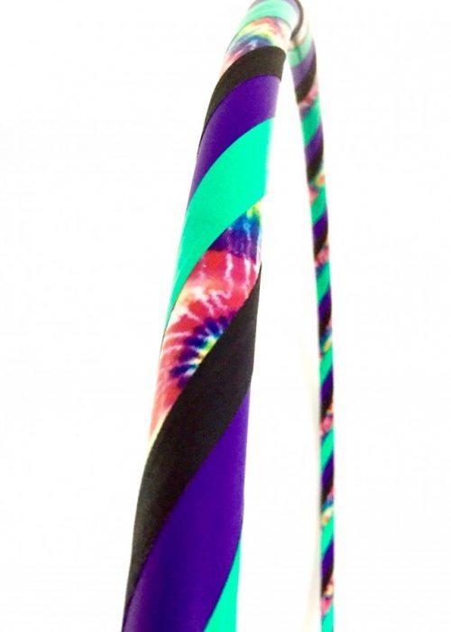 woodstock hula hoops
