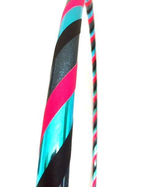 fusion-hula-hoop