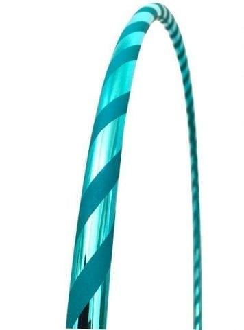 aqua hula hoops