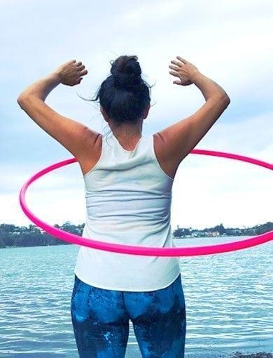 maria mitchell hula hooper hoops alive