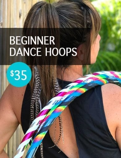 adult hula hoops professional hula hoops australia
